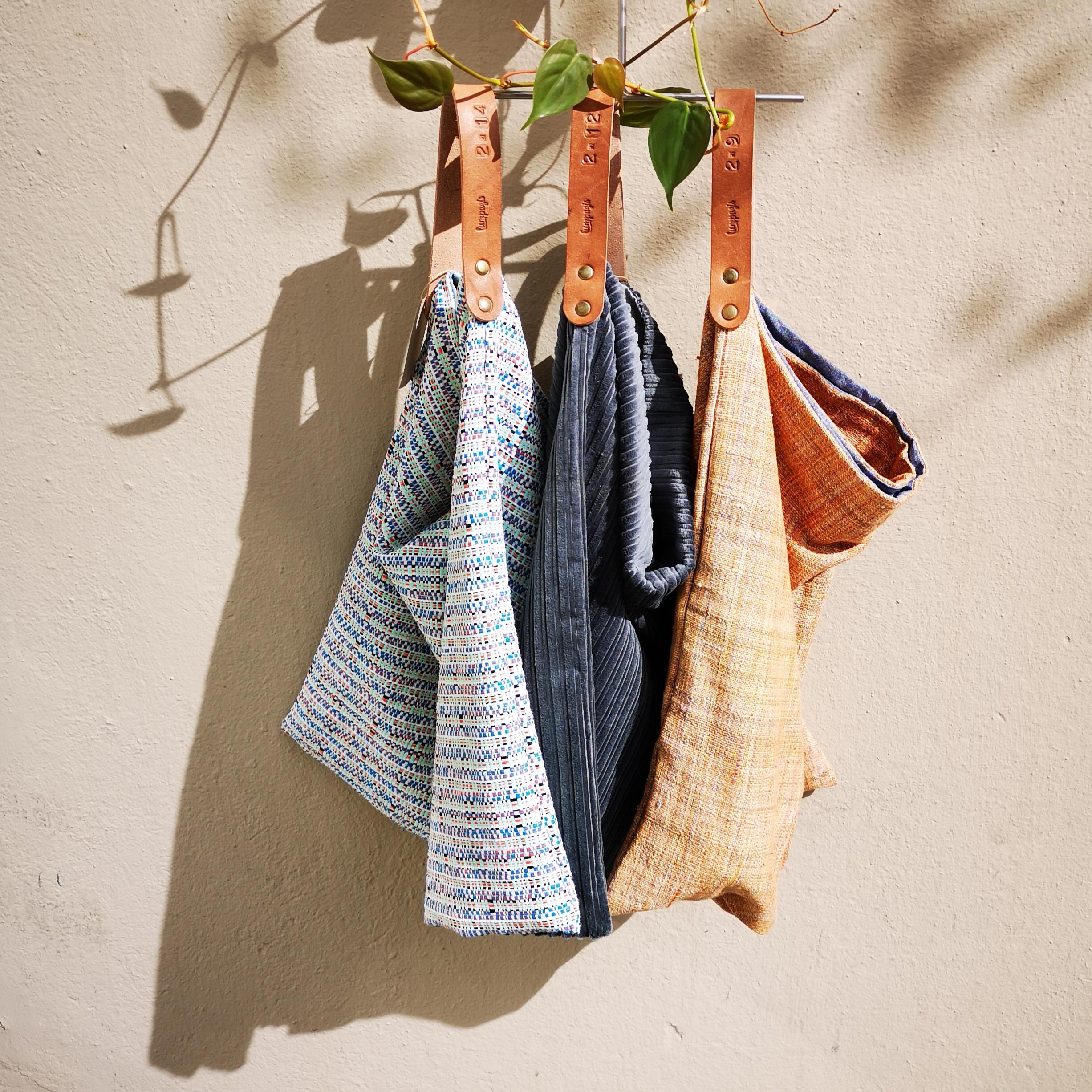 Taschen Lumpazis X Santer